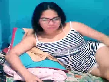 Chaturbate kristellicious record public webcam video from Chaturbate.com