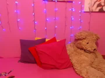 Chaturbate pretty_ladyz webcam show from Chaturbate