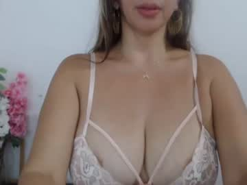 Chaturbate mollybunny01 record video with toys