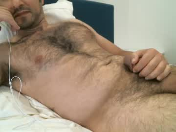 Chaturbate nicebulge00 private show video from Chaturbate