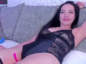 Chaturbate ortina private show video from Chaturbate