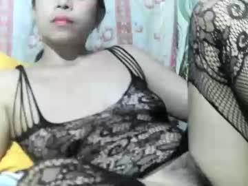 Chaturbate sexxiemegummi record public webcam from Chaturbate.com