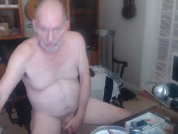 Chaturbate houseboync56 blowjob video from Chaturbate