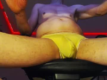 Chaturbate joesau record private sex video from Chaturbate