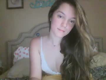 Chaturbate girltocallxo record webcam video