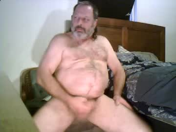 Chaturbate wolfman79 record show with cum from Chaturbate