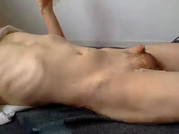 Chaturbate dickdeluxe1 chaturbate nude record
