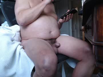 Chaturbate diyman69 webcam