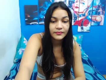 Chaturbate giirl_love
