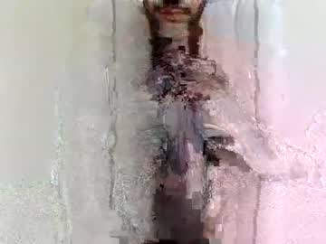 Chaturbate metissedu45 webcam