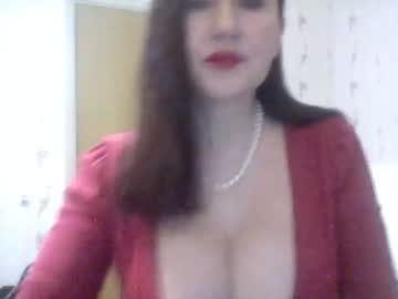 Chaturbate reneice public webcam