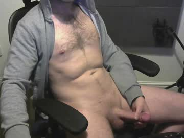 Chaturbate rjbass86 public show video from Chaturbate.com