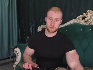 Chaturbate alton_hunk record public webcam from Chaturbate.com