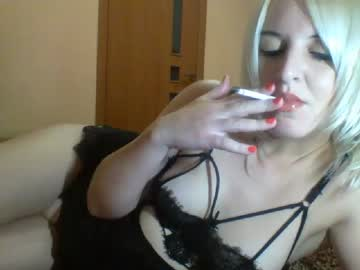 Chaturbate dee_sophie blowjob show from Chaturbate