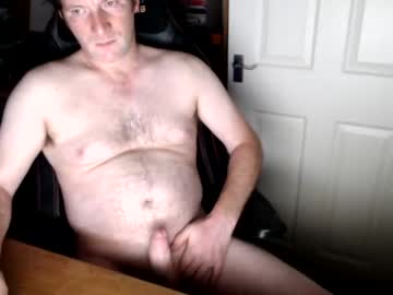 Chaturbate hardyb record video with dildo from Chaturbate.com