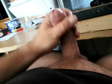 Chaturbate mcfly7388 record private show video from Chaturbate
