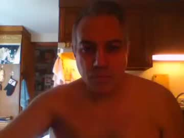 Chaturbate bostonbator record public webcam