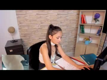 Chaturbate bridget_loving video with dildo from Chaturbate