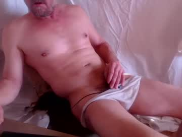 Chaturbate davidbo_no1 record video