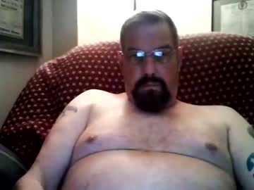 Chaturbate guy4fun8 video from Chaturbate