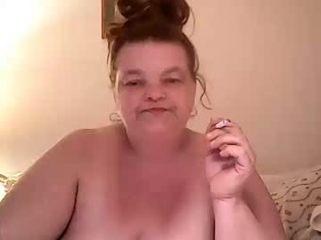 Chaturbate jesscikellybbw private sex show from Chaturbate.com