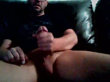 Chaturbate justpervfun private XXX show from Chaturbate.com