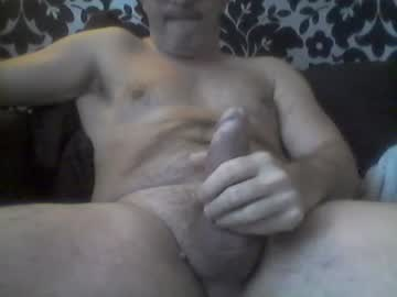 Chaturbate robinaulos chaturbate show with toys