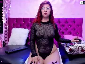 Chaturbate danielabotero chaturbate private webcam