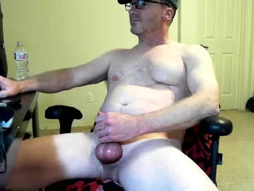 Chaturbate max_payne1969 video with toys from Chaturbate.com