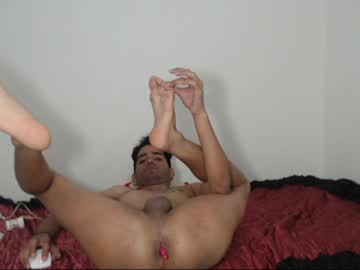Chaturbate paul_dimarco