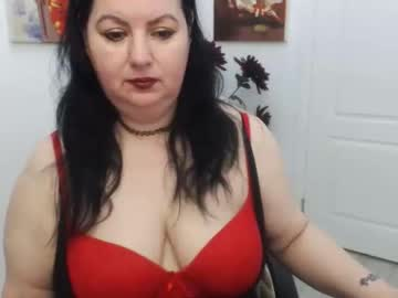 Chaturbate abbymilller private from Chaturbate.com