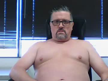 Chaturbate bigdaddyd70 video with dildo from Chaturbate