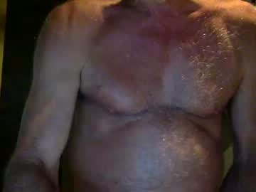 Chaturbate rbtwebbber public show video from Chaturbate