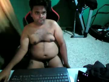 Chaturbate indmale34singapore2018 show with toys from Chaturbate.com