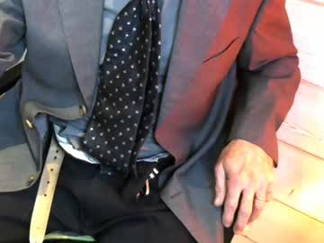 Chaturbate rinbo333 blowjob show from Chaturbate.com