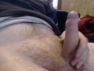 Chaturbate stroker107 private XXX video from Chaturbate