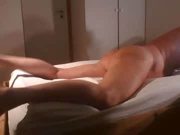 Chaturbate nudefyou record private sex video from Chaturbate