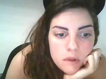Chaturbate red_kitty69 private