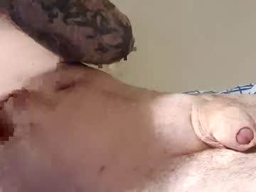 Chaturbate harley007 video from Chaturbate