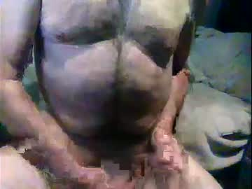 Chaturbate mrbreeze57