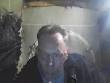 Chaturbate richbase chaturbate webcam record