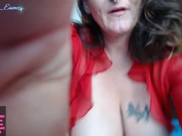 Chaturbate sexual_essence public webcam