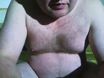 Chaturbate fedul856 webcam show