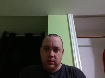 Chaturbate auz1812 record cam video