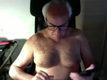 Chaturbate braccobald private sex video