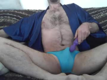 Chaturbate hairyhotmale chaturbate private XXX show
