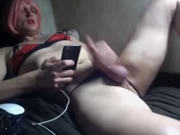 Chaturbate pantygurl89 record private show from Chaturbate
