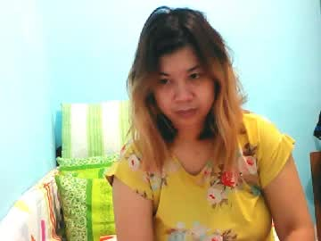 Chaturbate exotic_asian_boobsxxx toying record