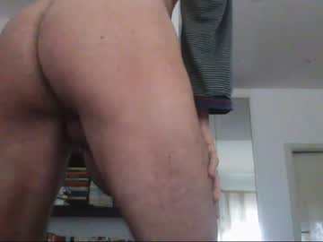 Chaturbate gigi_hot6 chaturbate public webcam video
