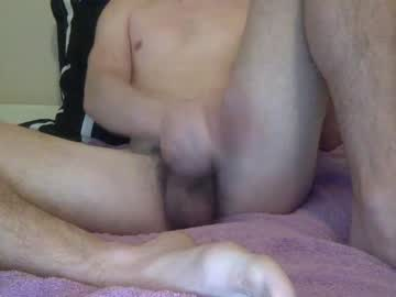 Chaturbate jakeg246 record cam video from Chaturbate